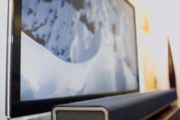 Sonos-Playbar-main pic