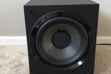 Sony-SACS9-subwoofer-main pic
