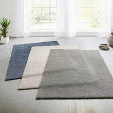 Sound deadening mats-Constant noise is a huge problem