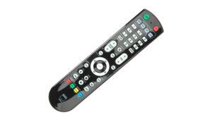 T758-V3-remote control