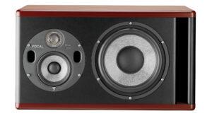 Trio11-Be-Red-Burr-Ash-speaker