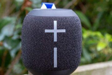 UE-Wonderboom-2-speaker-main pic