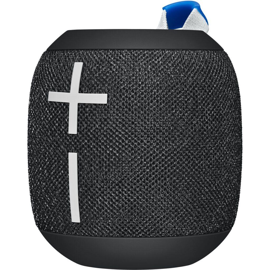 UE-Wonderboom-2-speaker-review