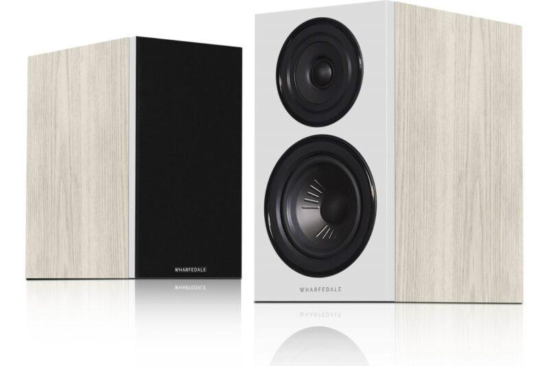 Wharfedale-Diamond-12.2-speakers