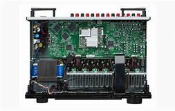 X2700H-receiver-inside