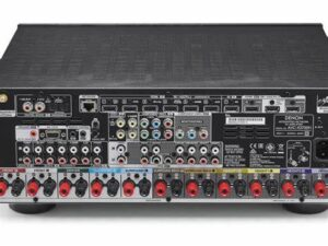 X3700H-back panel