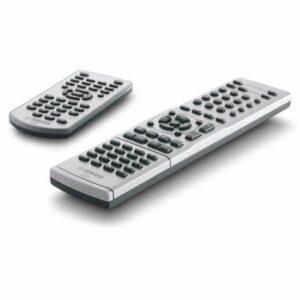 YR-S700-remote controls