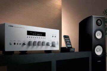 Yamaha-R-S700-receiver-main pic