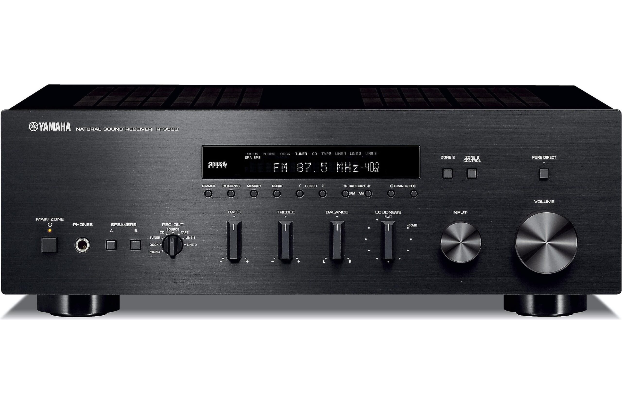 Yamaha-R-S700-receiver-review
