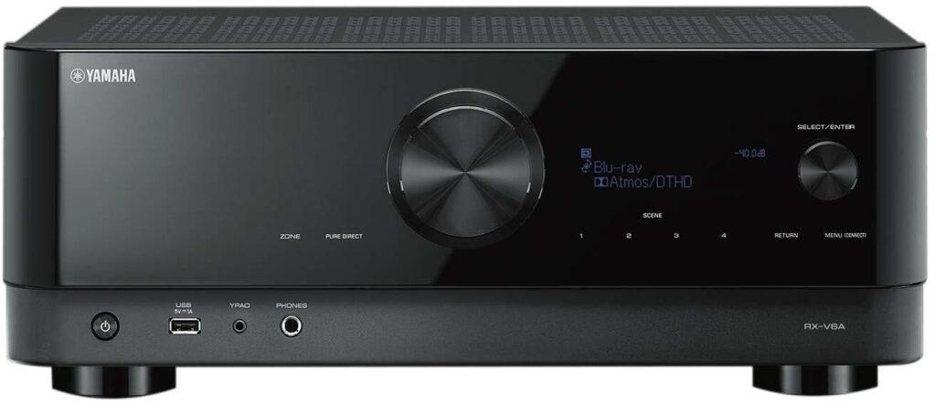 Yamaha-RX-V-6A -av-receiver