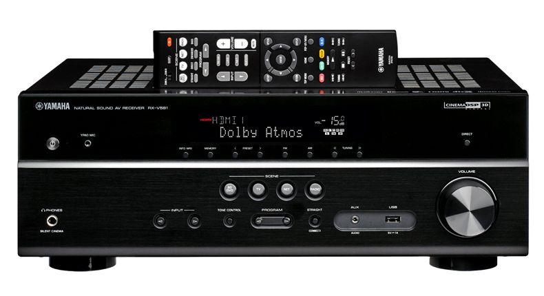 Yamaha-RX-V581-av-receiver
