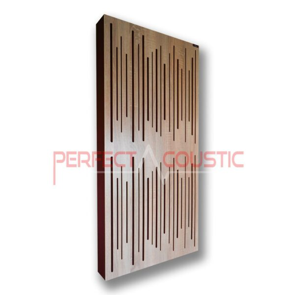 acoustic absorption panels