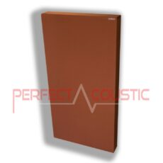 acoustic panel brown (2)