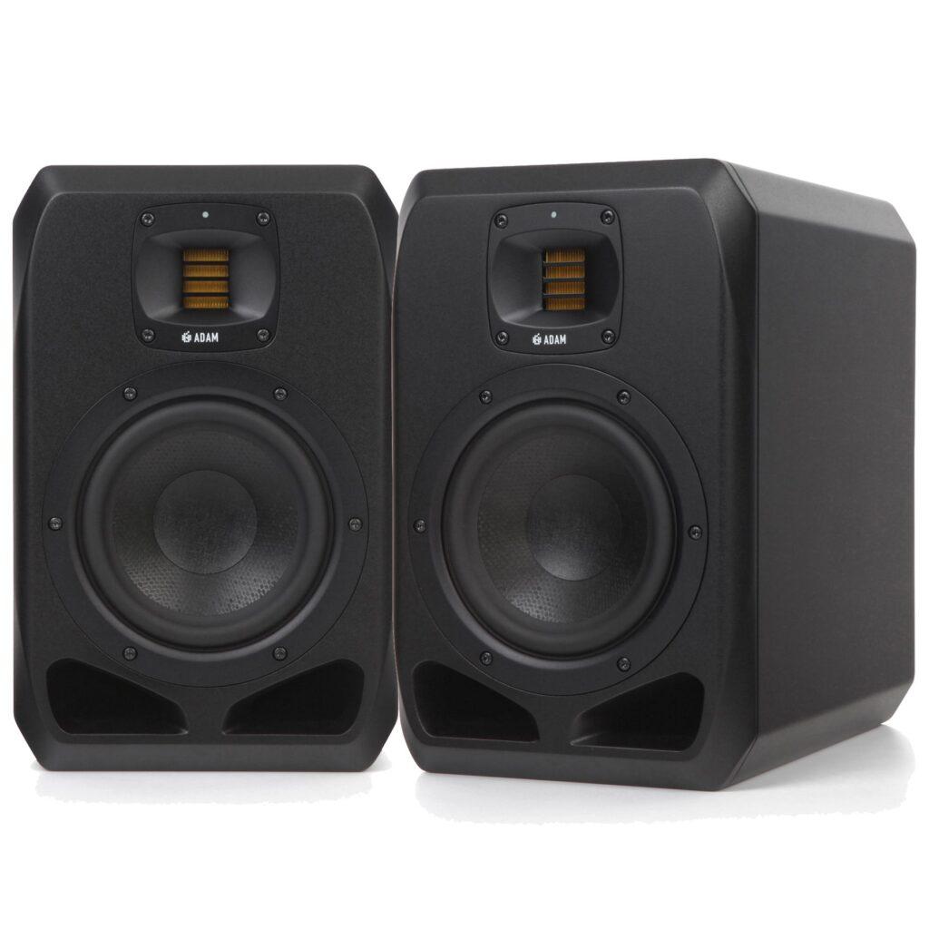 adam-s2v-studio-monitor-pair