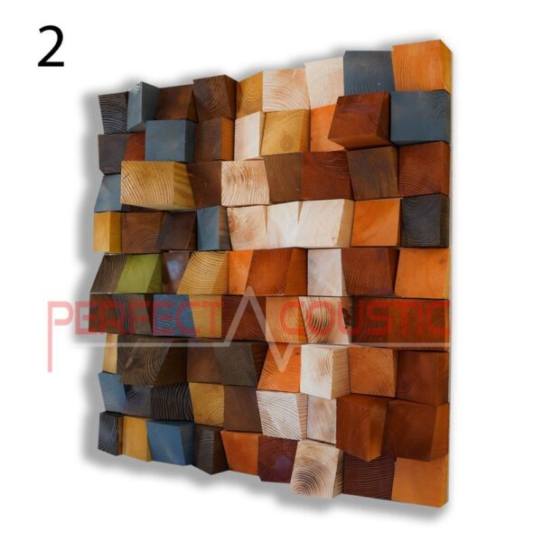 art acoustic diffusers 2 (2)