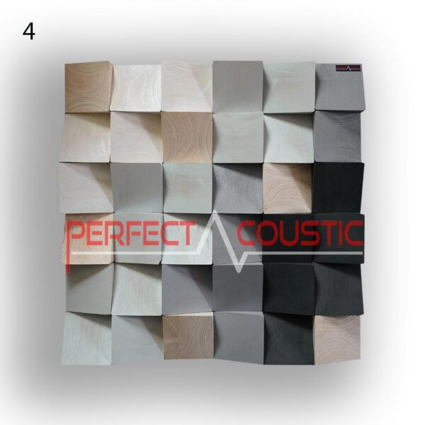 art acoustic diffuser dark (2)