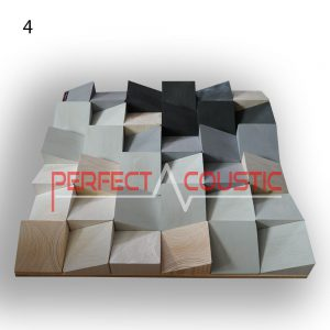 art acoustic diffuser dark (3)