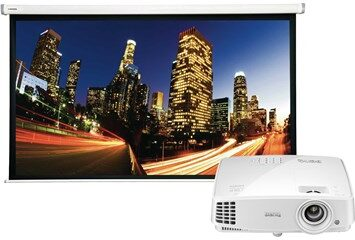 benq-mh530-projector-main pic