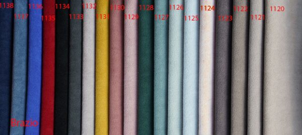 brazio Features of noise reducing curtains