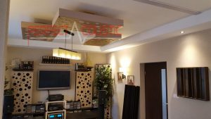 ceiling acoustic panels (2)