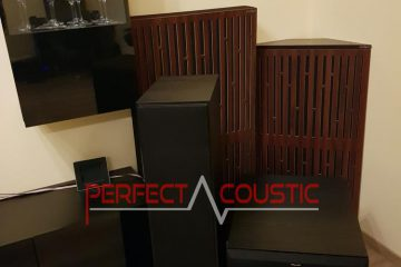 diffuser-acoustic-panels-in-the-corner-next-to-the-bass-trap