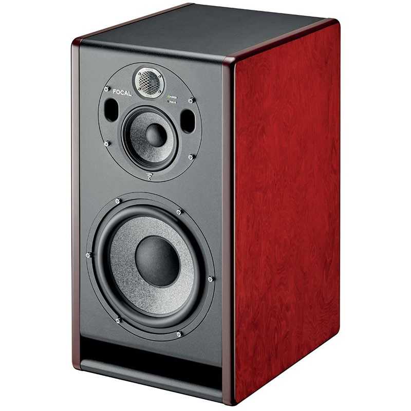 focal-trio11-be-red-studio-monitor-big pic.