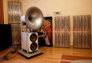 hifi room acoustics repair (2)