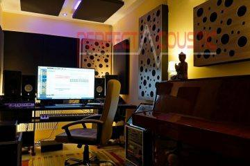 home studio design (2)