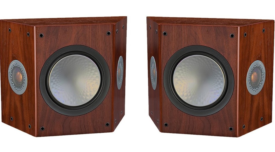 monitor_audio_silver_200-AV12-speakers-walnut colour