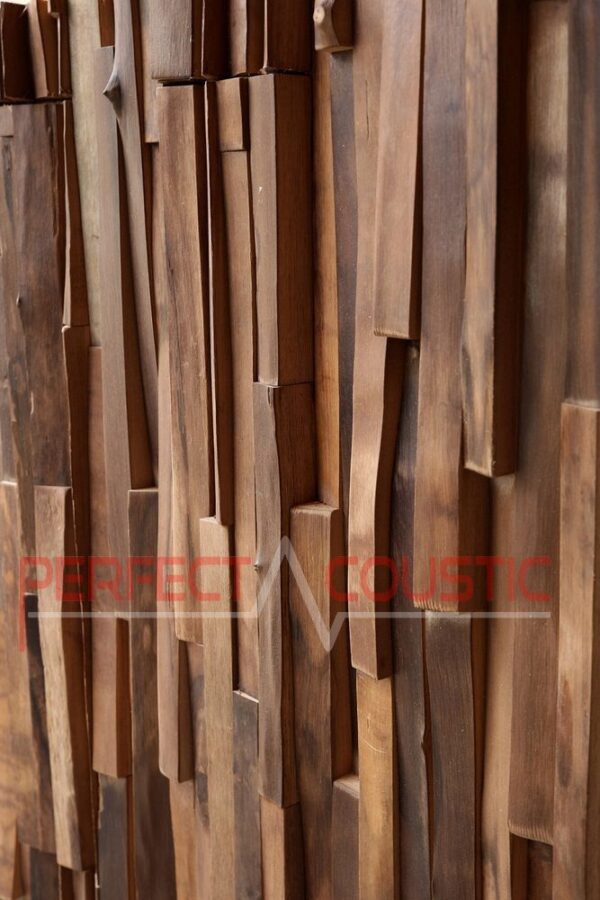 noble wood acoustic diffusers (2)