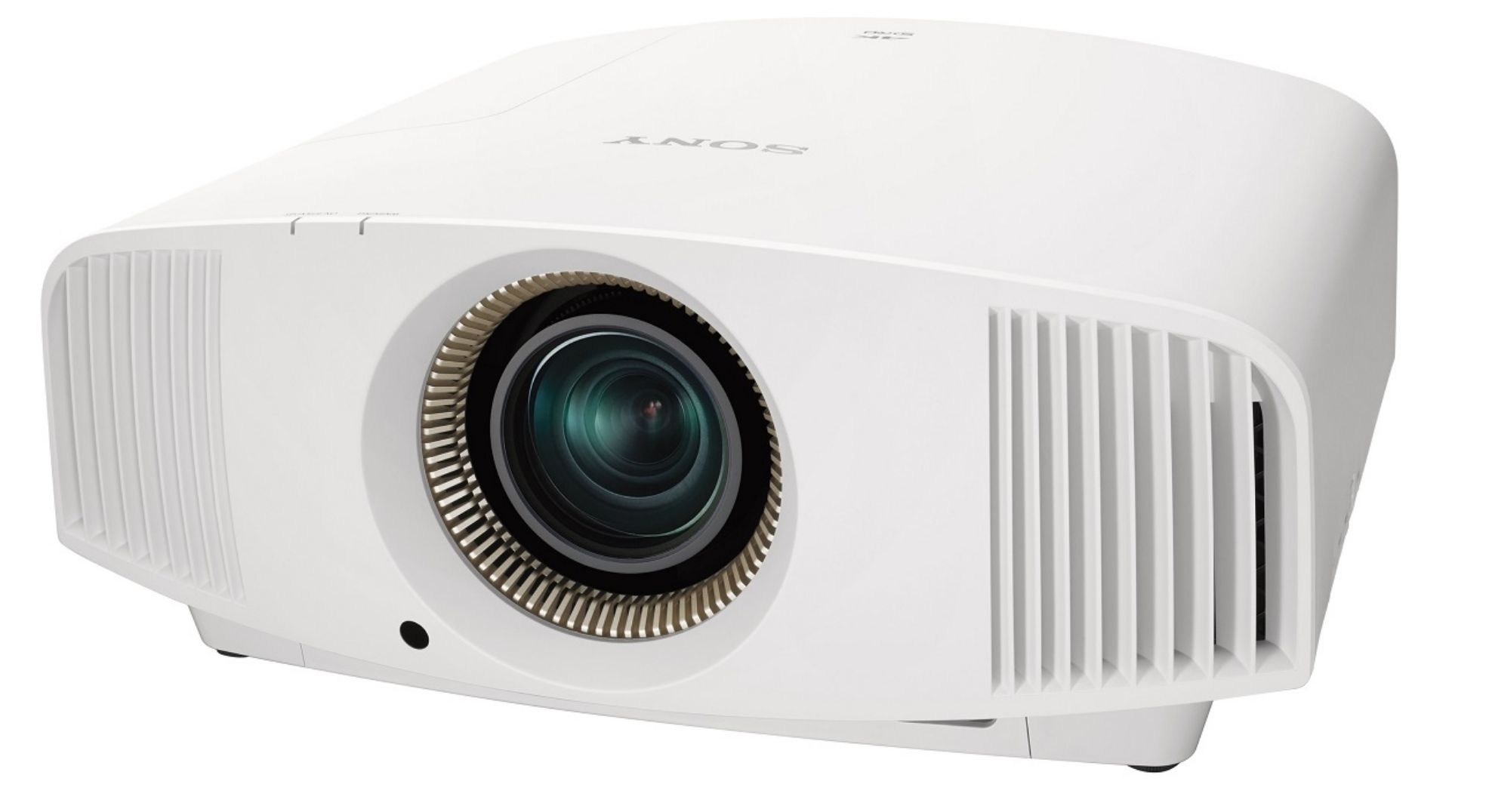 sony-vpl-vw-570es-projector -white