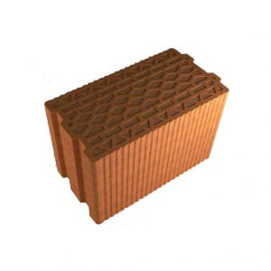 soundproof brick