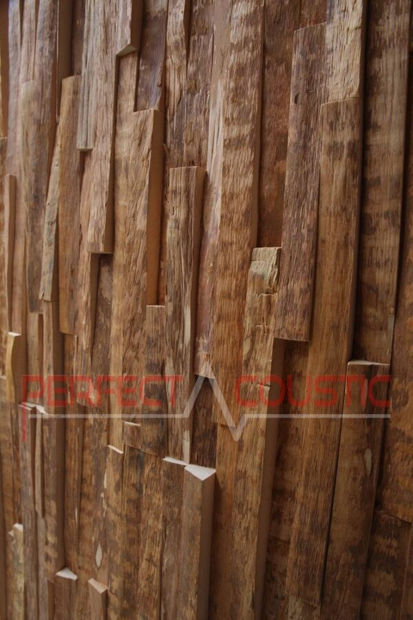 types of noble wood acoustic diffusers (2)