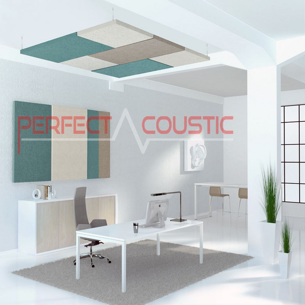 wall photo acoustic elements (5)