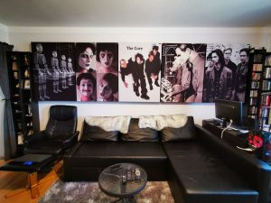wall photo acoustic panels (4)